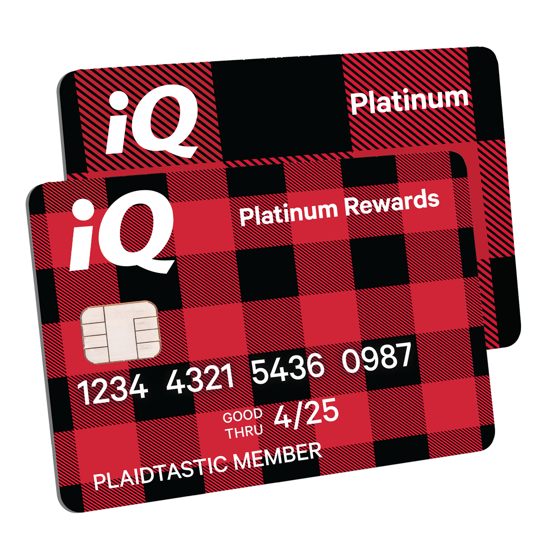 iQCU-Visa-Platinum_PlatinumRewards_Cards