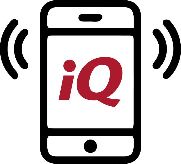 Web-Icons-Digital-Branch-Alerts