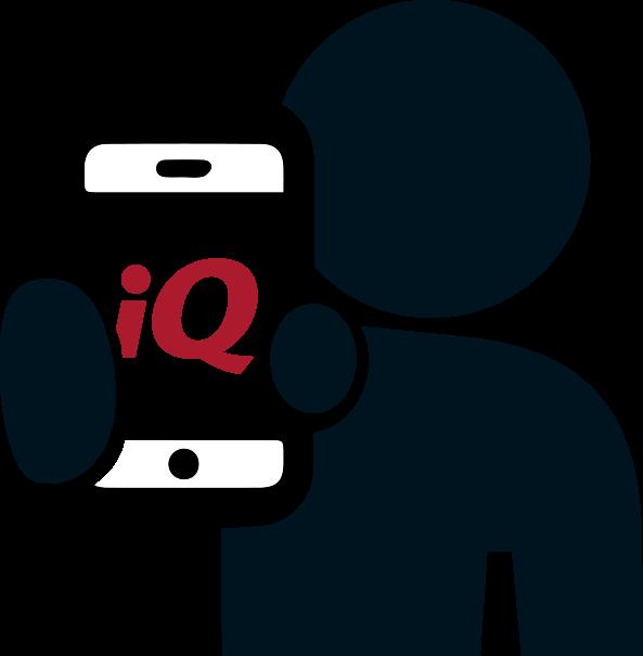 Web-Icons-Digital-Branch-uniQueAsYou