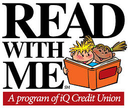 Read-With-Me-New-Logo