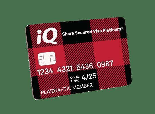 SharedSecure Visa-image-min