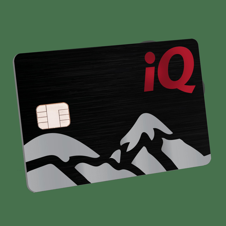 Visa-Signature-Rewards-Business