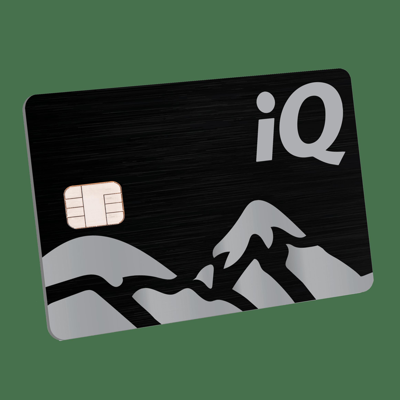 Visa-Signature-Rewards-Consumer