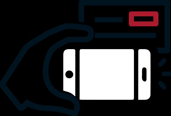 Web-Icons-Digital-Branch-MobileDesposit