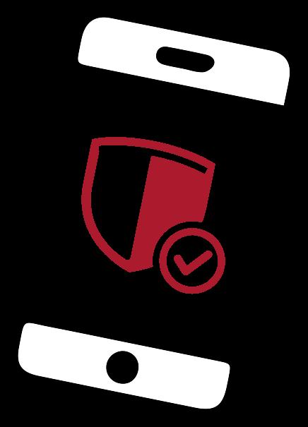 Web-Icons-Digital-Branch-UpdateAccount