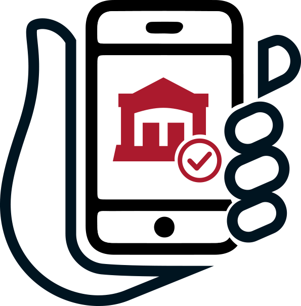 Web-Icons-DigitalBranch-Apply-Loans