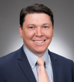 business-loans-dave-campos