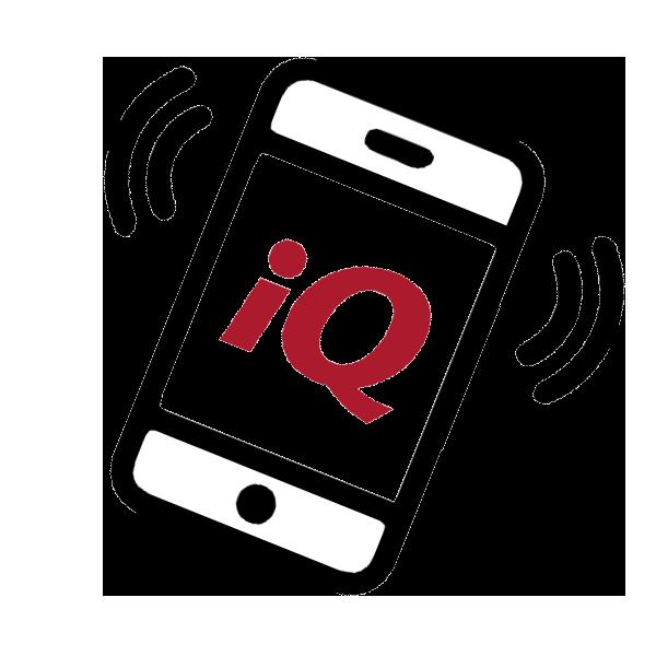 iQCU-DigitalBranch-BusinessAlerts