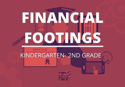 Financial Footings