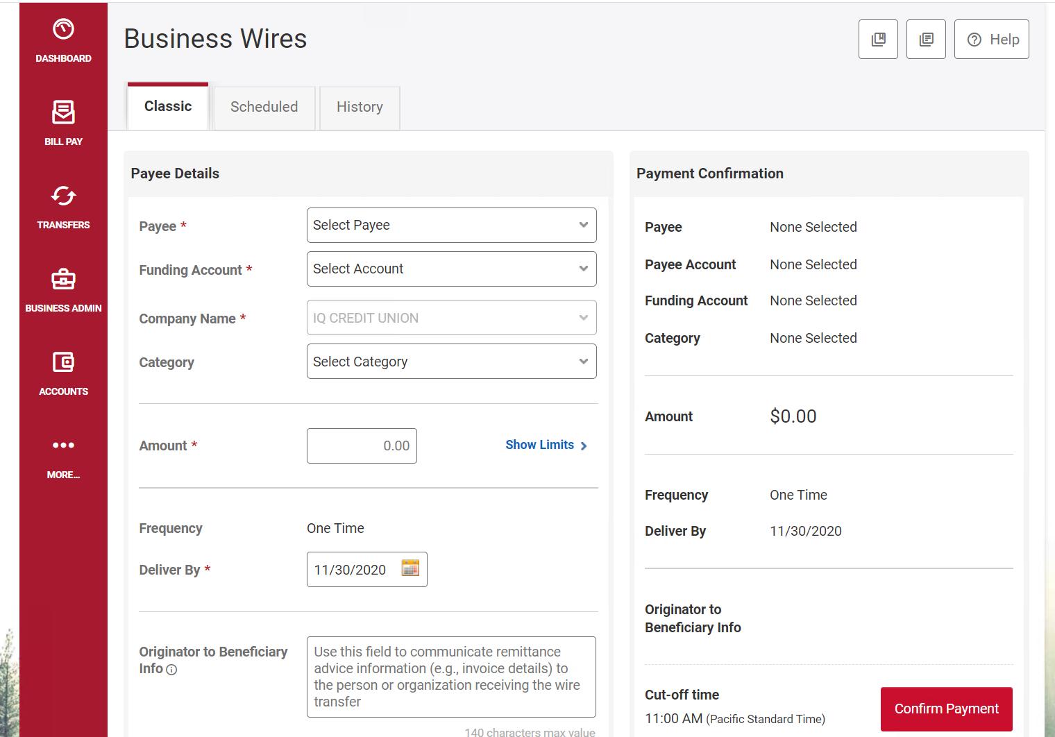 business-wire-widget