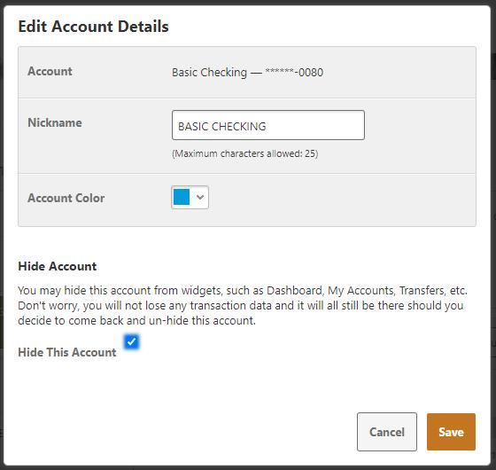 hide-account-settings-panel