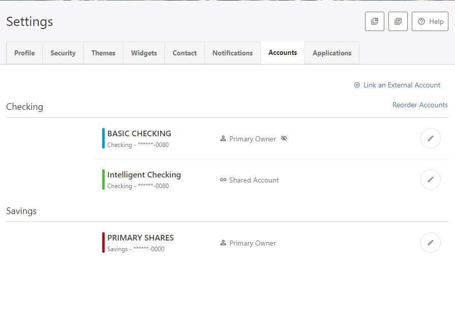 unhide-settings-accounts-tab