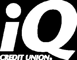 iQCreditUnion-WhiteLogo_2020[29000912]-1