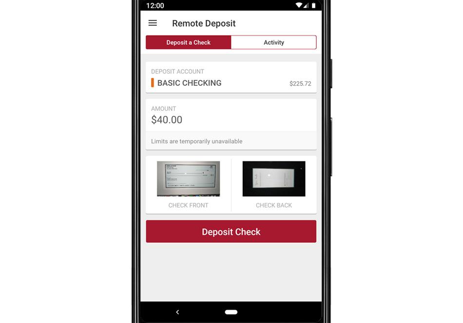 mobile_deposit-deposit
