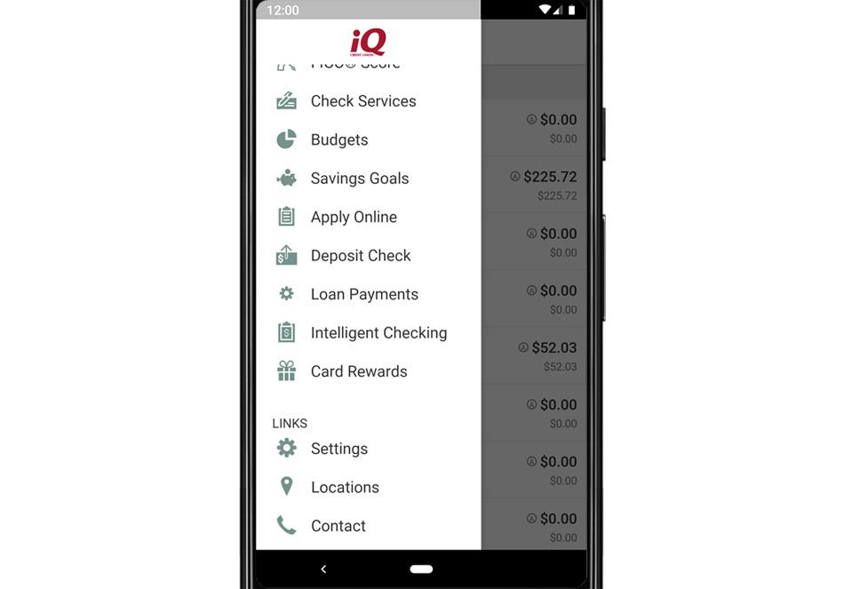 mobile_deposit-open