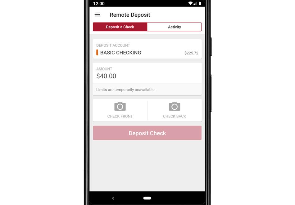 mobile_deposit-photo