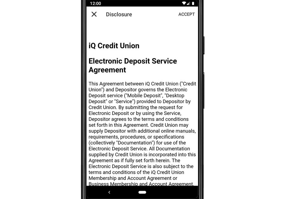 mobile_deposit-terms